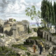 Mycenae - overview