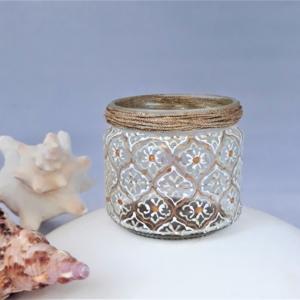 White Alhambra