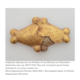 Gold Rhomboid Knot